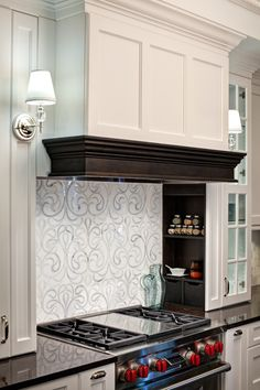 Lincolnwood Showroom On Pinterest Kitchen Display Showroom And Projects