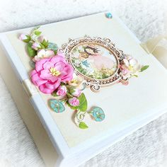 Wild Orchid, Orchids, Seasons, Projects, Inspiration, Log Projects, Biblical Inspiration, Blue Prints, Seasons Of The Year