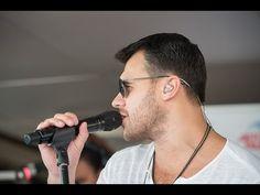 Эмин – Синяя вечность (М. Магомаев) #LIVE Авторадио   jovideo - видео портал