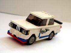Lego guy's photostream