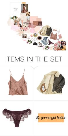 """""""shades of warmth"""" by lightning-eyes ❤ liked on Polyvore featuring art"""