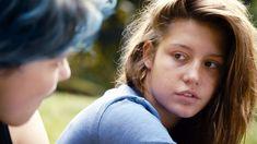 Adele Exarchopoulos Blue Is the Warmest Color Best Films To Watch, The Best Films, High School Musical, Julia Roberts, Ryan Gosling, Pearl Harbor, Gi Joe, Jeanne Dielman, Toy Story