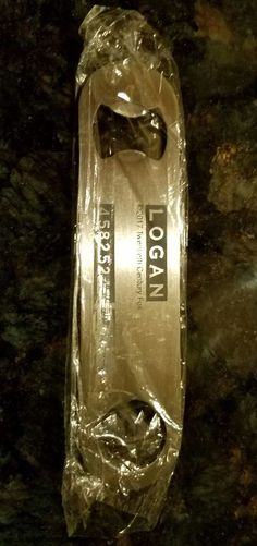 Logan Movie Bottle Opener Brand New Marvel Comics Wolverine Swag Rare X Men  | Collectibles, Comics, Other Comic Collectibles | eBay!