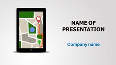 Navigational PowerPoint theme. This beautiful and creative PowerPoint theme will be a great choice for presentations about navigational, navigation, navigate, metal, map, journey, instrument, navigation mobile phone, positioning, maps, roads, etc.