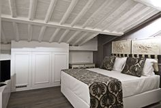 BDB Luxury Rooms Trastevere Torre nel Roma, Lazio