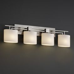 european bathroom vanity lights #10407