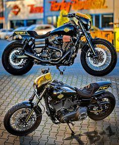 TB-1 Superbike