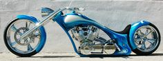pjd choppers - Google Search