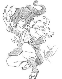 more_orochi_sketches_by_xrequilein-d9p346c.jpg (275×350)