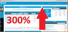 CPA – 300% Return Traffic For CPA And Affiliate Marketing