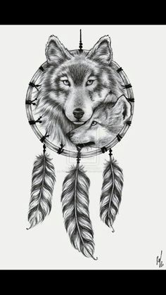 This would be a great tattoo