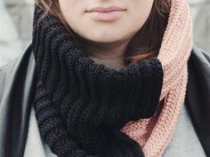 Die 23 Besten Bilder Von Stricken Häkeln Knit Crochet Crocheting