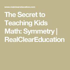 50 best Maths and geometry images on Pinterest   Kindergarten math ...