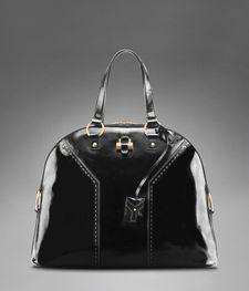 YSL Products I Love on Pinterest | Yves Saint Laurent, Saint ...