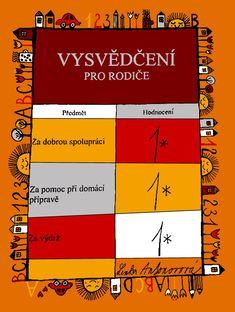 3. Základní škola Holešov - 2A Ms, School, Children, Young Children, Boys, Kids, Child, Kids Part, Kid