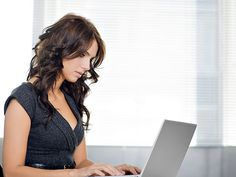 No fee bad credit loans are the short term fiscal support. In this credit only those populace can apply who are looking for some reliable and rapid cash. People who are holding imperfect tag can also apply for this credit without any difficulty. To apply for this credit you require filling online application.