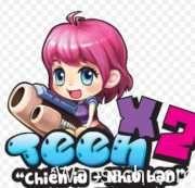 http://wapsach.com/GameOnline/Teen-Teen.html