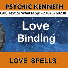 Psychic Healer Kenneth Online Love Spells, Call / WhatsApp Global Powerful Love Psychic Medium, Reunite Loved One, Lust Spell, Marriage Psychic Psychic Love Reading, Love Psychic, Lost Love Spells, Powerful Love Spells, Spiritual Healer, Spiritual Guidance, Spiritual Medium, Rekindle Love, Kindle Unlimited