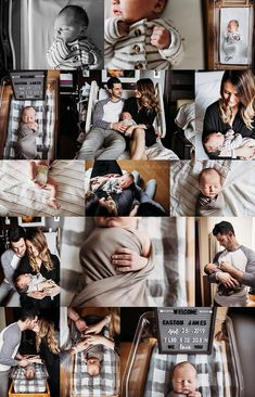 Indianapolis Family and Newborn photographer, photography, hospital newborn pictures, baby, Foto Newborn, Newborn Baby Photos, Newborn Pictures, Baby Boy Newborn, Newborn Outfits, Newborn Session, Maternity Pictures, Boy Outfits, Baby Hospital Pictures