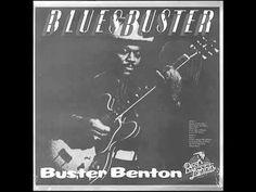 Buster Benton - Bluesbuster [Full Album] Willie Dixon, Wax Lyrical, Concord Music, Blues Artists, 6 Music, Music Publishing, Album, Songs, Youtube