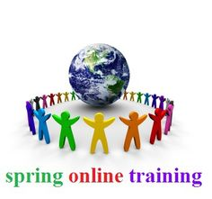 One of the Best Spring online training | spring course : Spring online training at Hyderabad with senior faculty. Springtime is open source framework and a light weight. Springtime is a whole and a modular framework,also it may be used for all level executions for a real-time program unlike struts [ just for front end connected ] and hibernate [ only for database connected ].With springtime we are able to develop all levels of a real-time java program. The Spring framework consists of…
