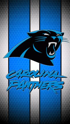 Carolina panthers wallpaper iphone carolina panthers pinterest carolina panthers wallpaper iphone carolina panthers pinterest carolina panthers wallpaper panther country and nfc south voltagebd Image collections