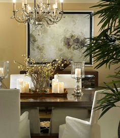 View Our Photo Gallery Of Many Wonderful Examples Of Our Custom Interior  Design Projects Completed In The Winter Park, Orlando U0026 Central Florida  Area.