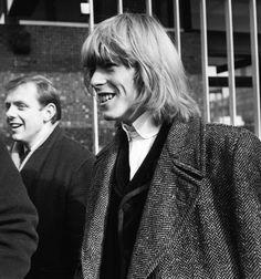 David Bowie Photo Retrospective: Life and Career   Billboard
