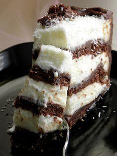Nedavno sam jela monte kolač i baš me oduševio ija ne bih bila ja da nisam krenula od njega napraviti tortu... e sad kad sam već krenula- n...