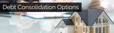 Are you looking for Debt Consolidation Loan NZ – Lending Hands New Zealand http://www.lendinghands.co.nz/debt-consolidation.html #DebtConsolidation