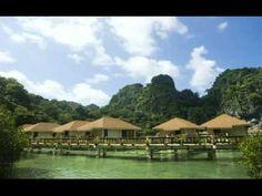 Palawan Resorts