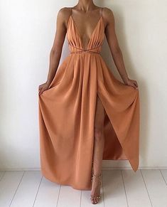 A-Line Prom Dresses, Long Evening Dress, Simple Evening Dress, Evening Dress Backless Prom Dresses Long Straps Prom Dresses, Backless Prom Dresses, A Line Prom Dresses, Grad Dresses, Evening Dresses, Bridesmaid Dresses, Dress Prom, Dress Long, Party Dresses
