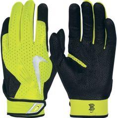 Nike Adult Vapor Elite Pro Batting Gloves - Dick's Sporting Goods