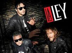 """Exintegrantes del grupo """"La Ley"""" forman nueva banda sin Beto Cuevas - http://www.notiexpresscolor.com/2016/11/28/grupo-la-ley-forma-nueva-banda/"""