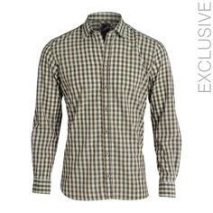 Shop shirts for men from Jumia Egypt for best prices in the market Mens Shirts Online, Men's Shirts, Green Cotton, Shirt Shop, Egypt, Apron, Man Shop, Shirt Dress, Mens Fashion