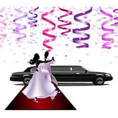 Mylimo Perth have gorgeous Chrysler limos, Stunning Hummer Limos and the Classic Vintage Jaguar Mk5 at cheap limo hire Perth prices! Limos $250 Hummers $399 https://redd.it/4loq76