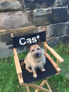 The hardest working actor in Hollywood (Scotland) #outlander #bouton @Outlander_Starz
