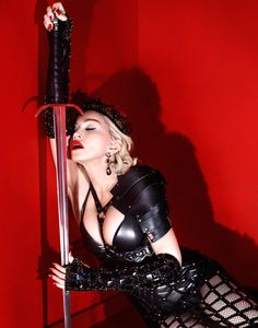 New PopGlitz.com: Madonna Announces 'Rebel Heart Tour' North American & European Dates - http://popglitz.com/madonna-announces-rebel-heart-tour-north-american-european-dates/