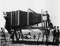 The most unusual cameras ever made image 32