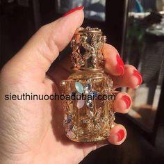 Tinh dầu nước hoa Dubai Ajmal Chic Men với hương thơm Ngọt ngào và lịch lãm, mang đến hương thơm khó phai Seo Online, Perfume Bottles, Dubai, Beauty, Perfume Bottle