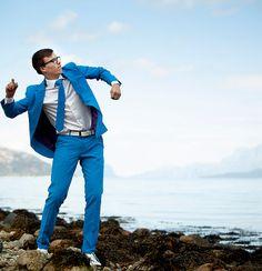 Portrett Fotograf Gøril Sætre Norge Overalls, Pants, Fashion, Trouser Pants, Moda, Fashion Styles, Women's Pants, Women Pants, Jumpsuits