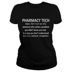 Pharmacy Tech Wizard Magician #jobs #tshirts #PHARMACY #gift #ideas #Popular #Everything #Videos #Shop #Animals #pets #Architecture #Art #Cars #motorcycles #Celebrities #DIY #crafts #Design #Education #Entertainment #Food #drink #Gardening #Geek #Hair #beauty #Health #fitness #History #Holidays #events #Home decor #Humor #Illustrations #posters #Kids #parenting #Men #Outdoors #Photography #Products #Quotes #Science #nature #Sports #Tattoos #Technology #Travel #Weddings #Women Sweatshirt Outfit, Polo Shirt, Cool Tees, Cool T Shirts, William Shakespeare Sonnets, Shirt Designs, Hoodie Creepypasta, Band Hoodies, Shirt Hoodies