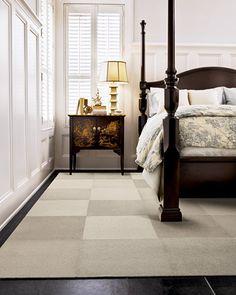 Charmant The Martha Timeline. Tile BedroomBedroom U0026 FlooringBedroom CarpetNeutral ...