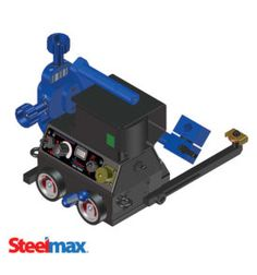 Cutting and welding machines aims to increase manufacturing efficiencies for businesses that are rely on high-quality cuts or welds.  You can buy online at affordable price.