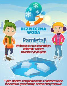 Niech żyją ferie zimowe bezpieczne i zdrowe! - Szkolne Blogi Family Guy, Education, Winter, Disney, Fictional Characters, Winter Time, Onderwijs, Fantasy Characters, Learning