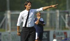 إنزاجي يثني على يوفنتوس ويتحدث عن صفقة…: يرى المدرب الإيطالي فيليبو إنزاجي، أن يوفنتوس بطل الدوري الإيطالي خلال المواسم الخمس الأخيرة ليس…