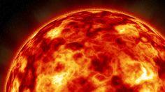 Sun - Képfeltöltés korlátok nélkül - KepHost.com