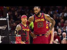 ESPN News: Will it take time for Isaiah Thomas and the Cavaliers to mesh?   Pardon The Interruption   ESPN #latestnews #worldnews #news #currentnews #breakingnews