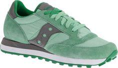 Saucony Womens Jazz Original Sneaker S1044-349,    #Saucony,    #S1044349,    #Originals
