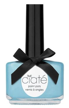 gorgeous nail color  http://rstyle.me/n/fz78updpe
